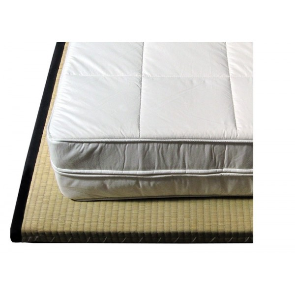 yume dream model latex mattress 140x200 shop cinius. Black Bedroom Furniture Sets. Home Design Ideas